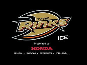 TheRinks_ICE_Combo_HighRes-01
